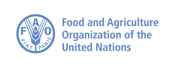 Call for Applications: FAO Internship Programme 2017 in Hungary
