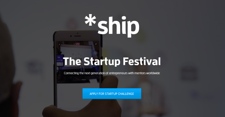 Global Startup Challenge 2017 – Fully Funded