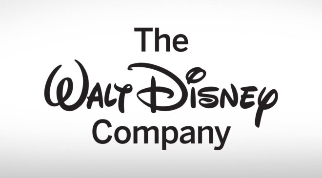 Marketing Internship 2018/19 at The Walt Disney