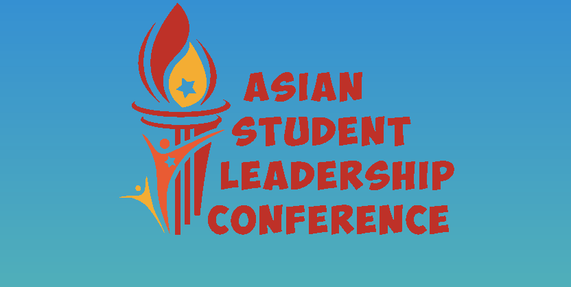 Asian Student Leadership Conference (ASLC) 2018 in Singapore