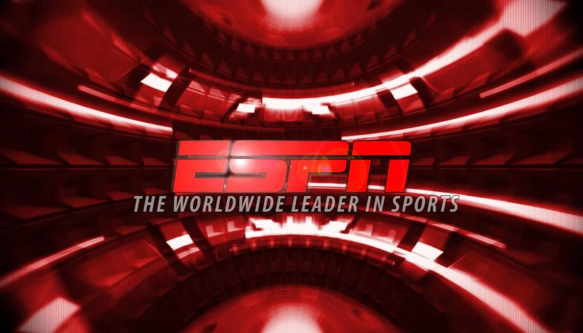 ESPN Professional Internship (Editorial) in UK