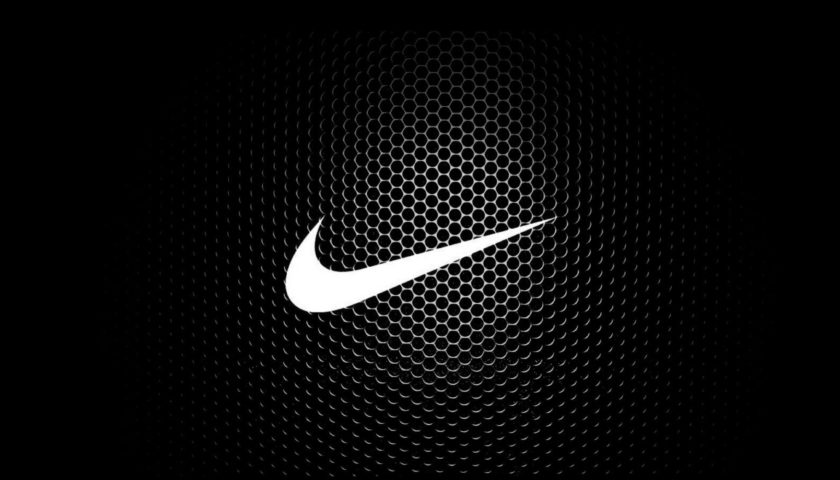 PAID DESIGN INTERNSHIP 2018 AT NIKE
