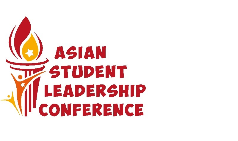 Asian Student leadership Conference
