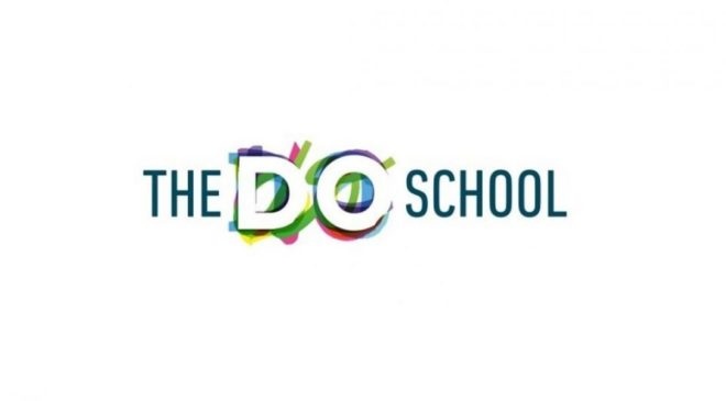 THE DO SCHOOL – SMART CONNECTION FELLOWSHIP