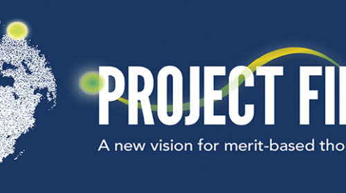 Project Firefly: HOLT Valuation Challenge 2018