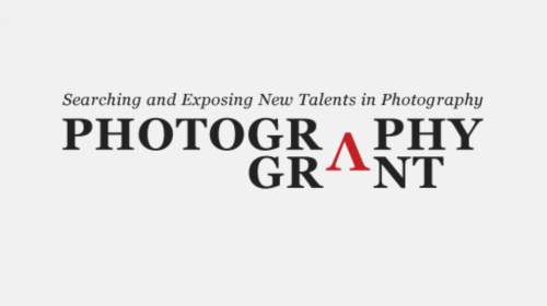Call for photographers around the world for Photography grant