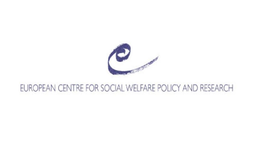 OPEN CALL FOR PEOPLE AROUND: VACANCY FOR SOCIAL POLICY ANALYST IN AUSTRIA