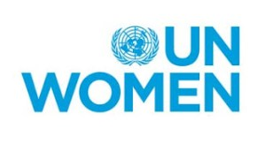 Partnerships and Resource Mobilization Internship at UN Women, Turkey