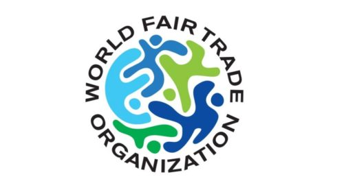INTERNSHIPS AT WORLD FAIR TRADE ORGANIZATION-EUROPE