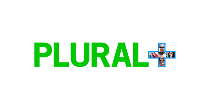 Join the PLURAL+ Youth Video Festival in New York
