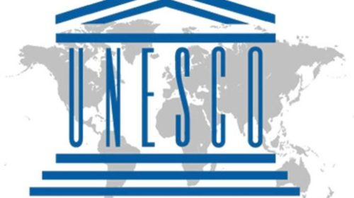 UNESCO and Juventus Photo Contest 2018