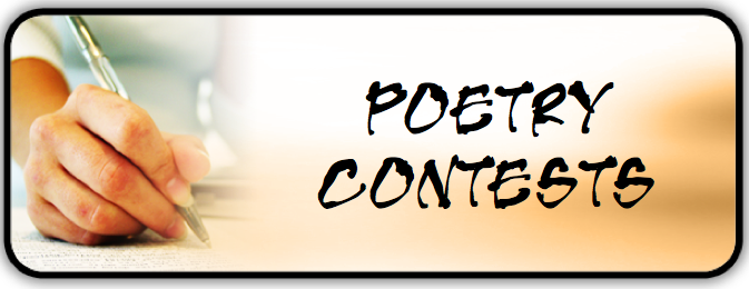 Sweek Poetry Contest.