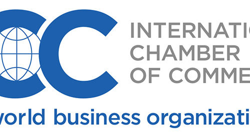 Paid Internship at ICC Banking Commission in France
