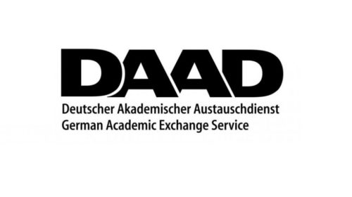 DAAD Study Scholarships for Foreign Graduates in Architecture, Germany