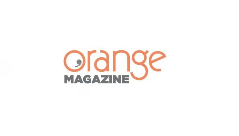 Orange Magazine of the European Youth Press is looking for Young Journalists