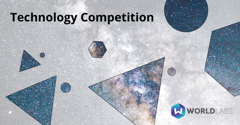 Tech Innovation Competition by WorldLabs Competitions
